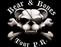 Bear & Bones