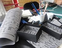 Curso Diseño y armado de Cajas 1 y 2