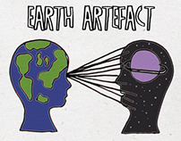 Earth Artefact