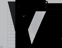 Fklita Display Font