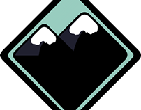 Ski Level Signs