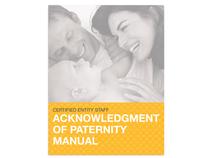 AOP Manual