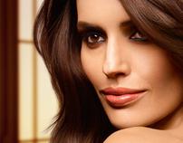 L'Oréal Professionnel - Marrom Nude de Majirel
