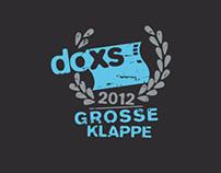 Designstudio Steinert – DOXS!