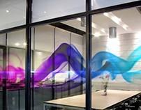 Decorative Window Film - HDClear