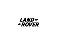Land Rover | school project