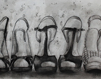 Casse-pieds