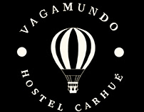 Vagamundo Hostel Carhué