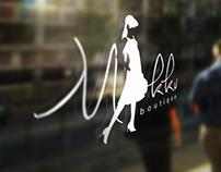 Mikku Boutique