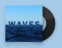 Playlist - WAVES