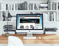 Corporate Design und Produktfotografie Kallweit GmbH