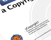 yCopyright?