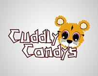 Cuddly Candys
