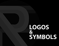 Logos & Symbols