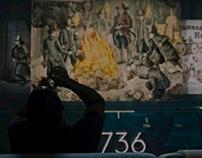 Fahrenheit 451 -HBO