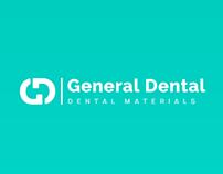General Dental | Ecommerce