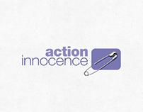 Action Innocence