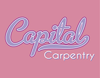 Capital Carpentry