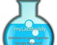 MyLabBuddy