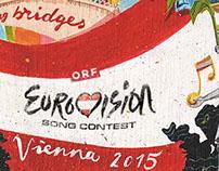 Eurovision 2015