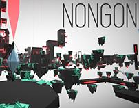 Nongon