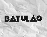 BATULAO