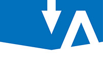 Logo ALU365