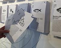 Regione Liguria – Expo 2015