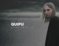 Atome Primitif - Quipu