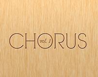 Chorus Vol 1.