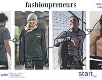 COM. GRÁFICA. Fashionpreneurs