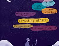 Share Starlight