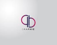Giovanni Borgese Logo