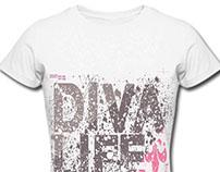 Tshirts Designs1