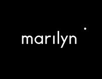 MARILYN - CI