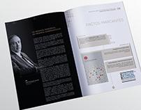 EDP | Editorial Design
