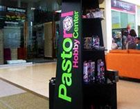 Pastorol | hobby center