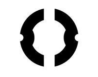 M&M monogram