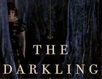 The Darkling Book Jacket