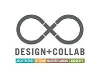 Design Collab Branding+Web