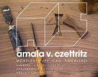 Amala v. Czettritz