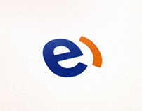 Entel / Recargas
