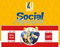 Social Media 2017.3