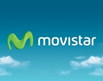 Movistar / Cuenta Controlada