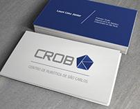 CRob - Centro de Robótica de São Carlos