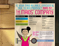 The Maids Company