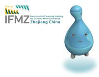 IFMZ 's VI