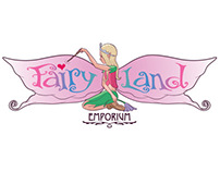 Fairy Land Emporium