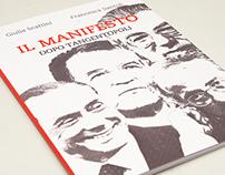 Il Manifesto Dopo Tangentopoli