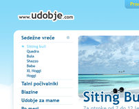 Udobje.com - Jabooz - Rejected proposition